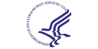 Department of Health & Human Services, USA